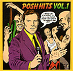 Posh Hits Volume 1