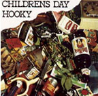Childrens Day: Hooky
